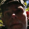 Profile picture of Dave Kruger